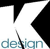 KDesign Cappe aspiranti classiche e moderne